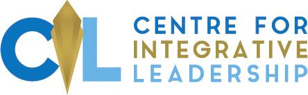 Centre for Integrative Leadership